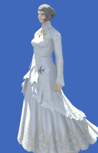 Model-Gown of Eternal Innocence-Female-Roe.png