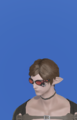 Model-Machinist's Goggles-Male-Elezen.png
