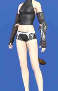 Model-Molybdenum Armguards of Maiming-Female-Miqote.png