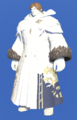 Model-Robe of the White Griffin-Male-Roe.png