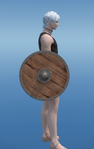 Model-Rotting Round Shield.png