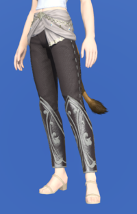 Model-Serpentskin Hose of Maiming-Female-Miqote.png