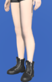 Model-Strife Boots-Female-Hyur.png