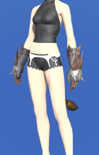 Model-Tortoiseshell Scale Fingers-Female-Miqote.png