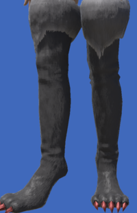 Model-Werewolf Legs-Female-Viera.png
