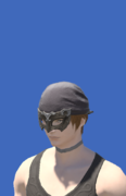 Model-Woolen Bandana-Male-Hyur.png