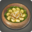 Morel Salad Icon.png