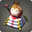 Paissa Doll Icon.png