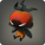 Stuffed Tomato King Icon.png