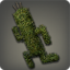 Topiary Sabotender Icon.png