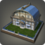 Trader's House Walls Icon.png
