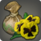 Viola Seeds Icon.png