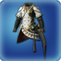 Alexandrian Jacket of Healing Icon.png
