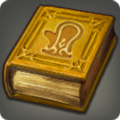 Alexandrian Manifesto - Page 2 Icon.png