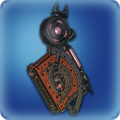 Alexandrian Metal Grimoire Icon.png