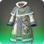 Alliance Coat of Healing Icon.png