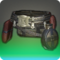 Augmented Landmaster's Survival Belt Icon.png