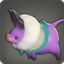 Behemoth Heir Icon.png
