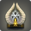 Griffin Talon Ring of Healing Icon.png