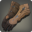 Marid Leather Gloves of Healing Icon.png
