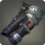 Miqo'te Gauntlets Icon.png