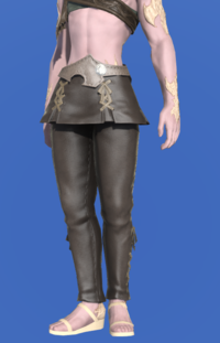 Model-Acolyte's Skirt-Male-AuRa.png