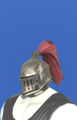 Model-Adamantite Helm of Fending-Male-Roe.png