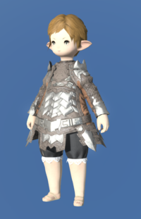 Model-Aetherial Steel Scale Mail-Female-Lalafell.png