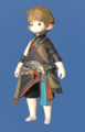 Model-Ala Mhigan Jacket of Striking-Male-Lalafell.png