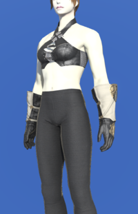 Model-Alexandrian Gloves of Scouting-Female-Roe.png