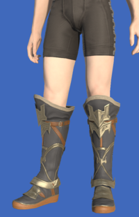 Model-Alliance Boots of Fending-Male-Hyur.png