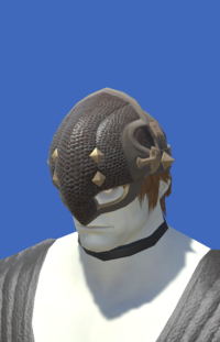 Model-Altered Boarskin Pot Helm-Male-Roe.png