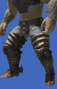 Model-Althyk's Sollerets of Scouting-Male-Hrothgar.png