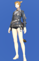 Model-Archaeoskin Jackcoat of Crafting-Female-Miqote.png