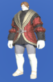 Model-Artisan's Gown-Male-Roe.png
