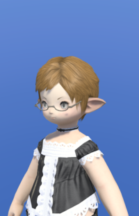 Model-Artisan's Spectacles-Female-Lalafell.png