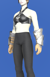 Model-Cobalt Vambraces-Female-Roe.png