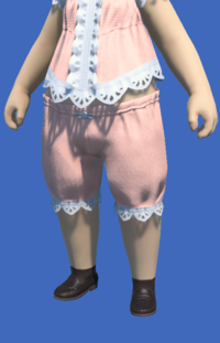 Model-Collegiate Shoes (Short Socks)-Female-Lalafell.png