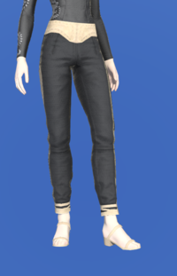 Model-Cotton Breeches of Crafting-Female-Elezen.png
