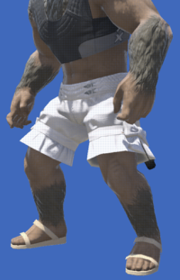 Model-Crescent Moon Bottoms-Male-Hrothgar.png
