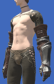 Model-Crystarium Gauntlets-Male-Elezen.png