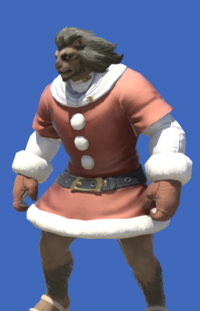 Model-Dream Tunic-Male-Hrothgar.png