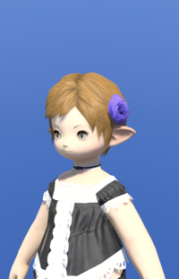 Model-Dried Blue Oldrose-Female-Lalafell.png