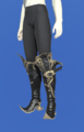 Model-Elemental Boots of Scouting-Female-Roe.png