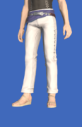 Model-Faerie Tale Prince's Slops-Male-Hyur.png