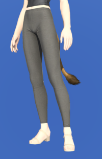 Model-Flame Sergeant's Tights-Female-Miqote.png