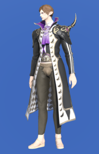 Model-Gambler's Trenchcoat-Male-Elezen.png