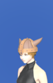Model-Hard Leather Pot Helm-Female-Miqote.png