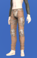 Model-Hoplite Trousers-Male-Elezen.png