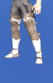 Model-Leather Leggings-Male-Miqote.png